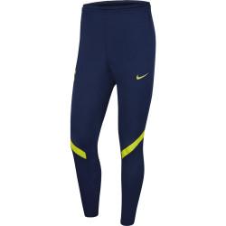 NIKE Pantalons de football...