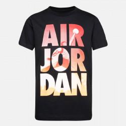 JORDAN T-shirt à manches...