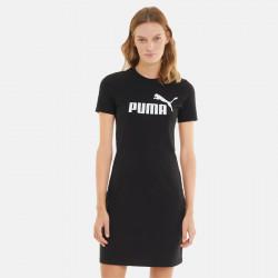 PUMA Robe T-shirt slim...