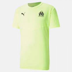 PUMA T-shirt...