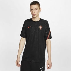 NIKE Maillot d'entrainement...