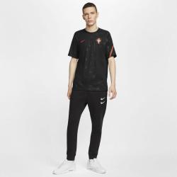 Adidas X Tango 18.3 Tf - Marmon-Sports - BB9398