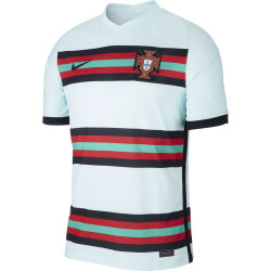NIKE Maillot Portugal (FPF)...