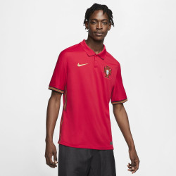 NIKE Maillot Portugal...