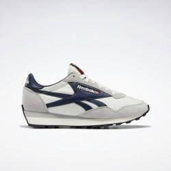 REEBOK CLASSIC Chaussures...