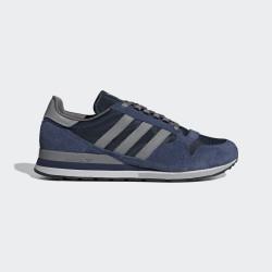 ADIDAS ORIGINALS Chaussure...