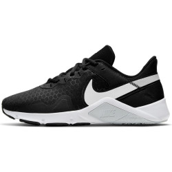 NIKE Chaussures pour femme...