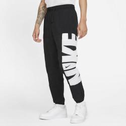 NIKE Pantalon de...