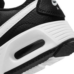Chaussures pour homme Nike Air Max 200 - Noir/Anthracite-bordeaux - AQ2568-001