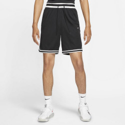 NIKE Short de basket-ball...