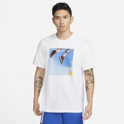 JORDAN T-shirt pour homme...