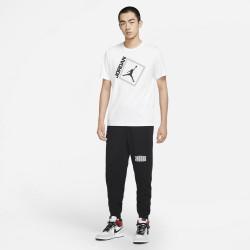 Chaussures pour homme Air Jordan Legacy 312 Low  Gris/Corail - CD7069-002