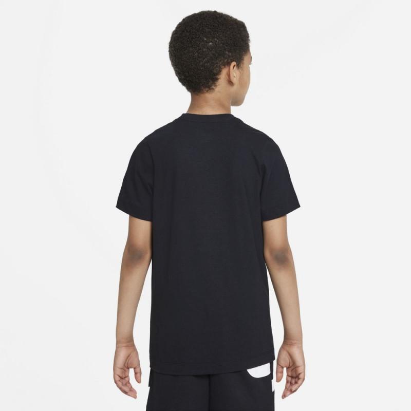 haute couture 100% authentifié remise spéciale Nike Survêtement Paris Saint-Germain Dri-fit Strike 2019/20 Gris/Gris/Rouge