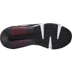 Pantalon de survêtement nylon ELLESSE Bandino - Noir/Blanc - SHC05896-BLK