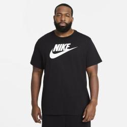 adidas originals sweat shirt noir femme,veste adidas kaki