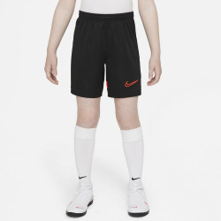 NIKE Short de football en...