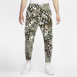 NIKE SPORTSWEAR Pantalon de...