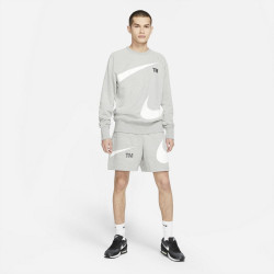THE NORTH FACE Sweat - Vert/Or