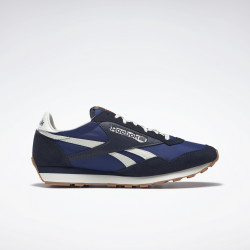 REEBOK Chaussures pour...