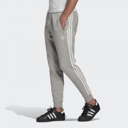 ADIDAS ORIGINALS Pantalon...