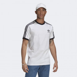 ADIDAS ORIGINALS T-shirt...