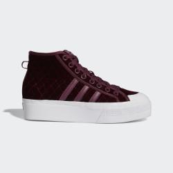 ADIDAS ORIGINALS Chaussures...
