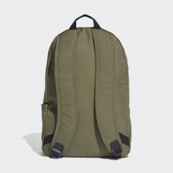 Pantalon de survêtement enfant (8-15) JORDAN Tricot - Noir/Gris/Blanc - 956436-023