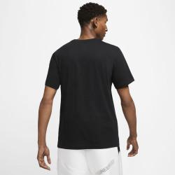 Sweat à capuche NIKE NFL Pittsburgh Steelers - Noir/Jaune - AO4182-010
