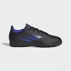NIKE Odyssey React 2 Shield...