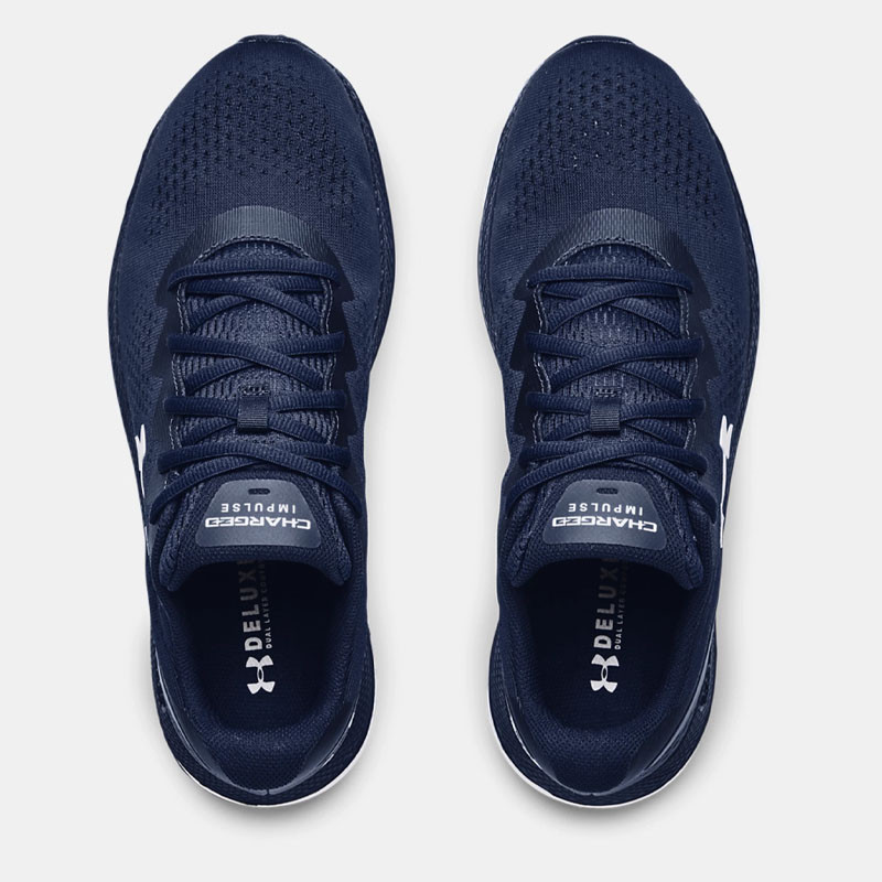nike sportswear air max 270
