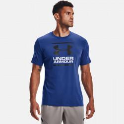 UNDER ARMOUR T-shirt à...