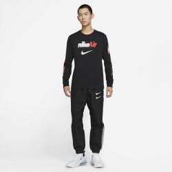 Nike Sportswear Air Max Oketo (Femme) - Noir/Blanc - AQ2231-002