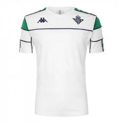 KAPPA T-Shirt de football...