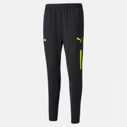 PUMA Pantalon de football...