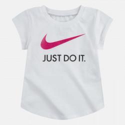 NIKE T-shirt pour bébé...
