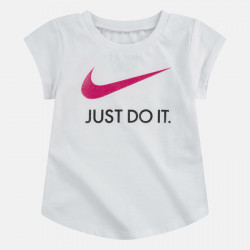 NIKE T-shirt pour petit...