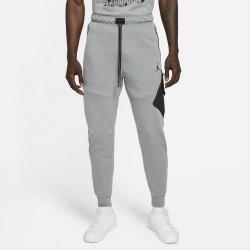 JORDAN Pantalon tendance...