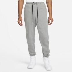 JORDAN Pantalon en molleton...