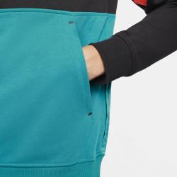 Pantalon molleton homme ADIDAS Sport ID - Gris -EC6337