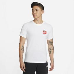 NIKE T-shirt pour homme...