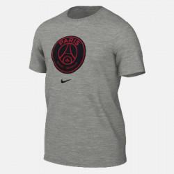 NIKE T-shirt de football...
