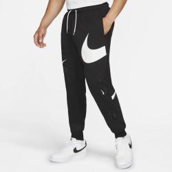 NIKE SPORTSWEAR Pantalon...