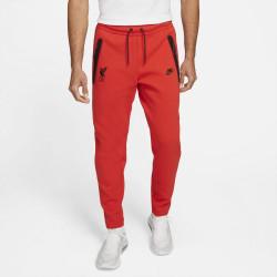NIKE Pantalon pour homme...