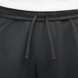 NEW BALANCE Sweat - Noir