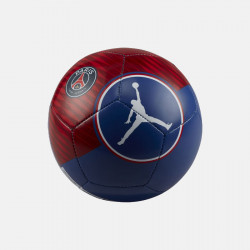 JORDAN Mini-ballon de...
