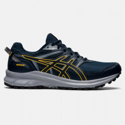 ASICS Chaussures de Trail...