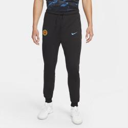 NIKE Pantalon de football...