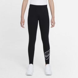 NIKE Top manches longues...