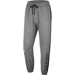 NIKE Pantalon de basketball...