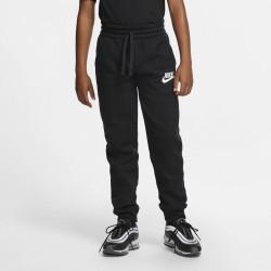 Pantalon de jogging imprimé Nike Sportswear Tech Fleece - Noir/Camouflage - CJ5981-010